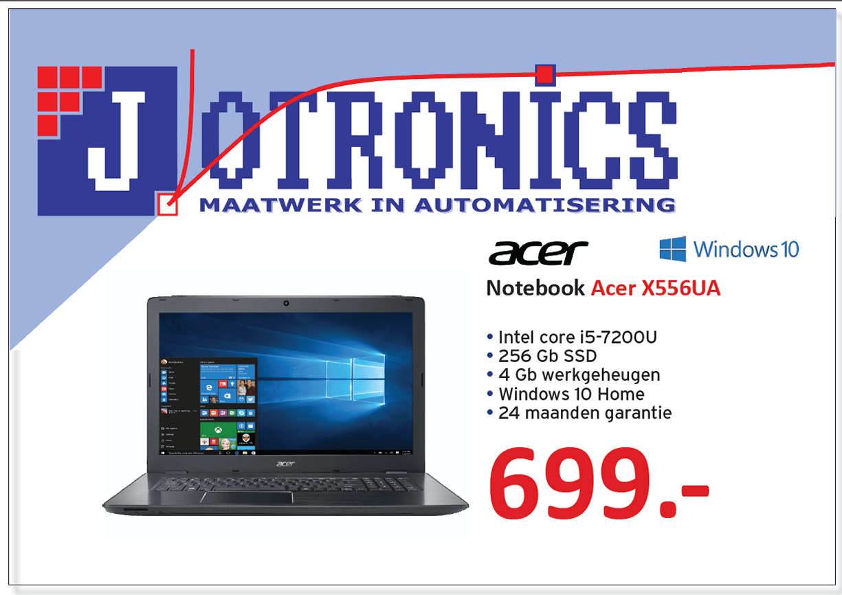 3-Laptop