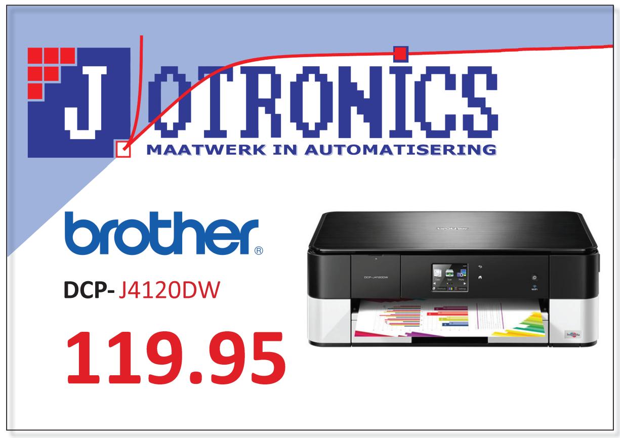 4-Printer
