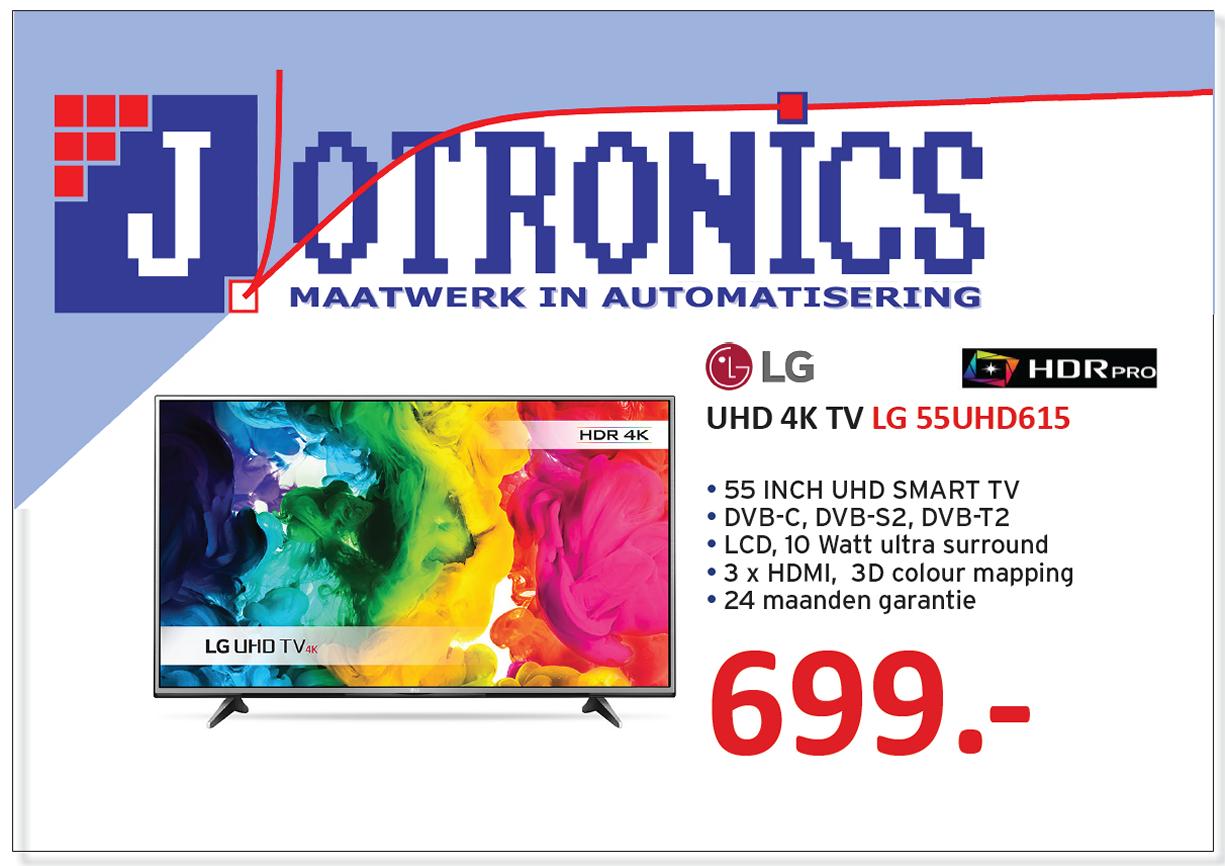 5-LG UHD_TV